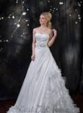 Спортивная одежда пума больших размеров, свадебное платье, Калуга
