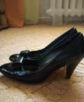 Купить зимнюю обувь интернет магазин, отдам кожаные туфли, Ульяновск