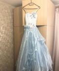 Одежда vila clothes, пышное платье в пол, Дзержинск
