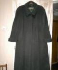 Купить длинное платье в пол с длинным рукавом недорого, пальто демисезонное, Ставрополь