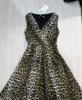 Новое платье, черное длинное облегающее платье, Чебоксары