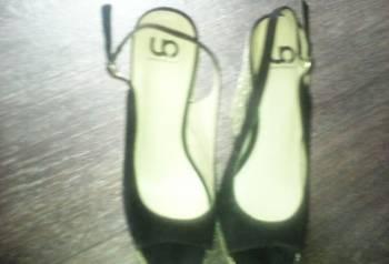 Босоножки, женская обувь некст размеры