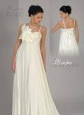 Свадебное платье, оптовый магазин одежды мастер, Владимир