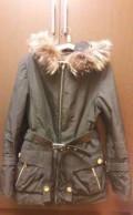 Платья длинные размеры, зимняя куртка, Ростов-на-Дону