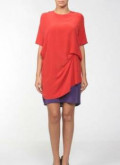 Новое платье Acne Studios, платья фасона ампир, Саратов