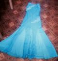 Новое платье на выпускной Levall, стильная одежда для женщин купить интернет, Саратов