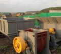 Стружкодробилка сда-7, Пестрецы