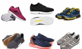Кроссовки adidas, reebok, nike, мужские зимние кроссовки купить