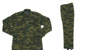 Рубашка мужская outventure, военные штаны + кепка+ремень