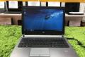HP 430 для работы i3/4gb/intel hd/120ssd, Балезино