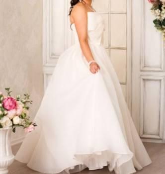"""Одежда для женщин маленького роста в интернет магазине, свадебное платье """"богемия"""""""
