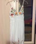 Платье пакетом 5 шт за 500, платье dior черное с белым воротником, Каменск-Шахтинский