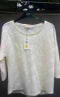 Женская одежда esprit купить, блуза новая MarksSpencer, Летник