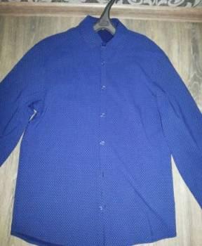 Мужская женская одежда, рубашка