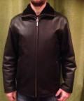 Худи fox fun, отличная зимняя кожанная куртка, Ашитково