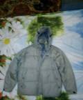 Пуховик tigerforce, костюмы на выпускной мужские магазин, Сургут