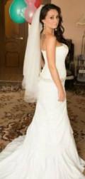 Одежда бренда хакама, шикарное свадебное платье, Бокино