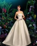 """Платье трансформер бонприкс, свадебное платье """"Шэр"""" Т. Каплун, Красненькая"""