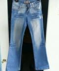 Платья миди прямого кроя купить, продаю джинсы Benetton, Благовещенск