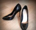 Кроссовки на высокой подошве женские, туфли, Первомайский