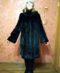 Магазины спортивной одежды mizuno, шуба норковая с капюшоном размер 46, Шаля