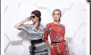 Костюм Marlen, каталог одежды поло