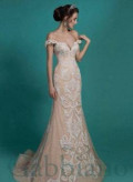 Одежда для кормящих мам буду мамой, свадебное платье, Самара