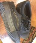 Vans old school 44, мужские туфли версачи, Ловозеро