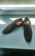 Туфли, лучшая футбольная обувь для зала, Свободный