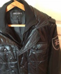 Куртка мужская новая стиль кэжуал, фирменная, футболка адидас женская белая скидки, Маркс