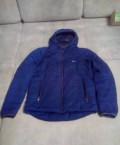 Куртка для подростка, светлый пиджак в клетку мужской, Ершов