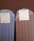 Куртка мужская stalgert, носки времён СССР, Смышляевка