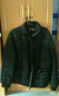 Куртка, мужские свитера burberry, Аркадак