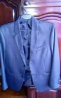 Пиджаки мужские с джинсами, пиджак муж, Сургут