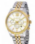 Часы мужские Michael Kors MK8344 Lexington. Оригин, Владивосток
