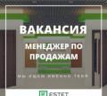 Продавец-консультант, Воткинск
