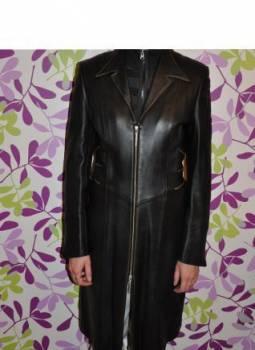 Плащ, купить бархатное платье с кружевом в интернет магазине недорого