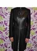 Плащ, купить бархатное платье с кружевом в интернет магазине недорого, Бабаево