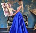 Магазин одежды c&a каталог, аренда Прокат Вечерних Платьев, Ставрополь