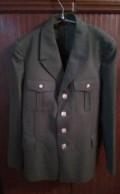 Рубашка хендерсон shl 0710, китель военный, Омск