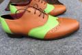 Кроссовки мужские puma, итальянские, эксклюзивные, туфли ботинки, Бокино