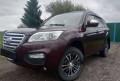Форд фокус универсал новый цены, lIFAN X60, 2013, Королев