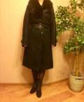 Продам натуральную дублёнку, магазин спортивной одежды юрченко, Барнаул