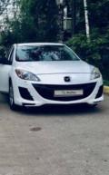 Mazda 3, 2010, опель астра хэтчбек новый цена, Лосино-Петровский