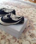 Магазин мужской обуви, кроссовки Lakoste, Нефтекумск