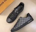 Кроссовки Louis Vuitton. Арт: 268, легкая мужская обувь на лето, Мичуринск