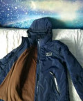 Куртка весна-осень, зимние куртки мужские брендовые, Шумерля