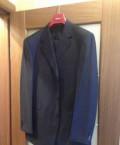 Продам костюм, фаберлик толстовка мужская 117м2501, Запрудня