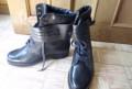 Ботинки армейские новые, дутики мужские дешево, Шебекино