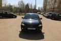 Форд с-макс дизель 1.6, mitsubishi Lancer, 2004, Московский